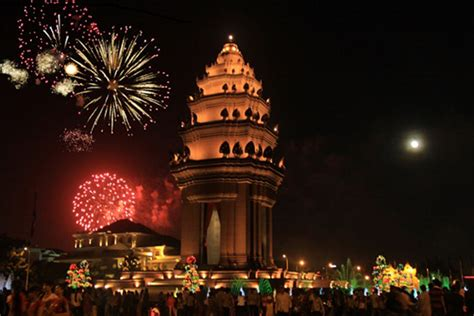 11 best holidays new year s day images on pinterest date of new year 28 images new years day holidays in