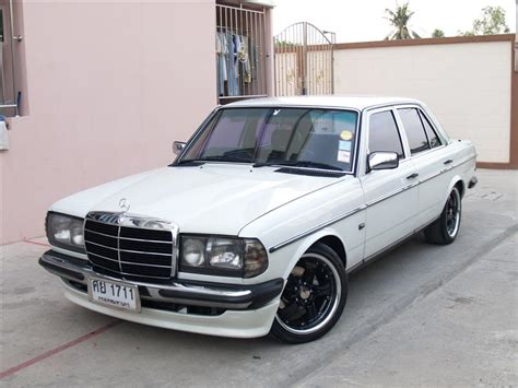 new mb member w123 mbworld org forums