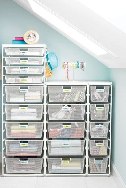 Wardrobe Shelving Solutions 83 Best Images About Shelving On Walk In