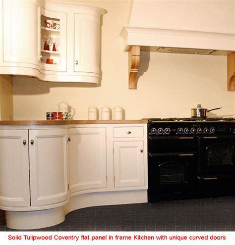 Vintage Inspired Bedrooms Harmony Design Studio 187 Curved Kitchen Units