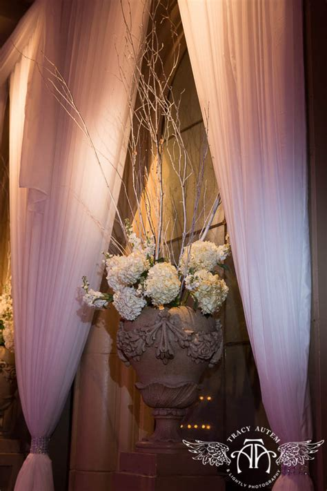 Weddingku Event 2014 by Wedding Special Event Showcase 2014 Tami Winn Events