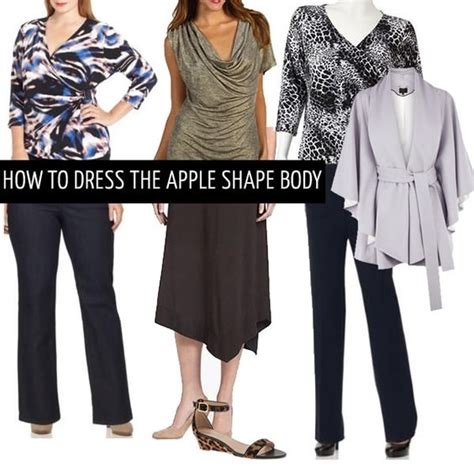 apple shape hairstyles best hairstyles for apple shaped the best dress styles