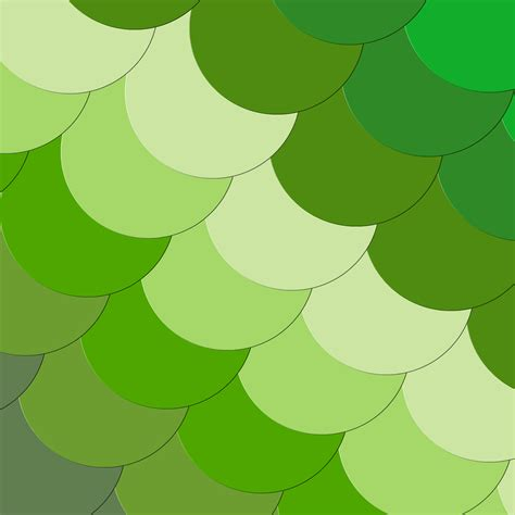 best shades of green shades of green free stock photo public domain pictures