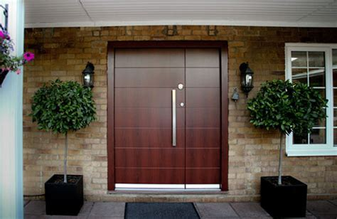 panic room doors for sale safe panic security room and door systems for sale saferoom