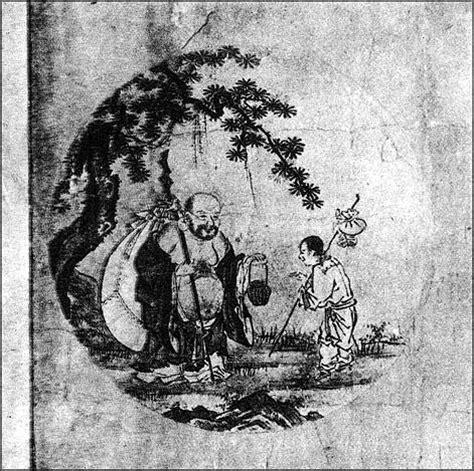 los diez toros zen kokuan los diez toros del zen kokuan los diez toros del zen por el maestro alfonso amado