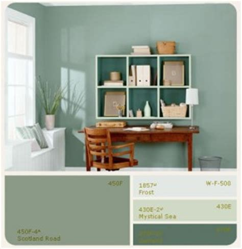 behr paint colors for office hgtv bedroom ideas feng shui office paint colors