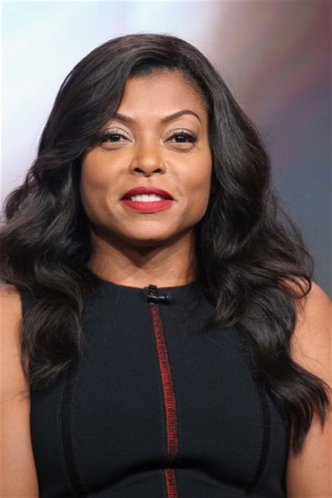 Taraji P Henson Long Wavy Hairstyle Pictures To Pin On Pinterest | taraji p henson long wavy cut long wavy cut lookbook