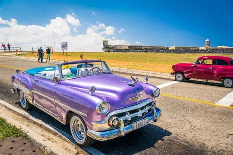 can americans travel to cuba 1st hand guide for americans traveling to cuba 2018 getting sted