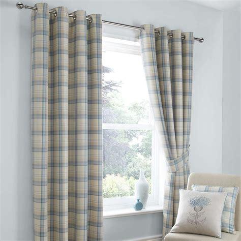 grey wallpaper dunelm mill dunelm mill dove grey curtains curtain menzilperde net