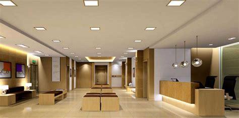home lighting design principles ward log homes new house lighting lighting ideas