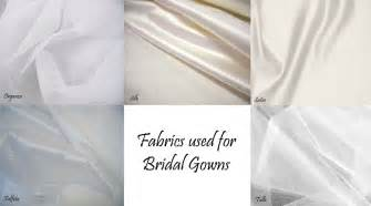 wedding dress fabric types wedding dress types of fabric wedding dress shops