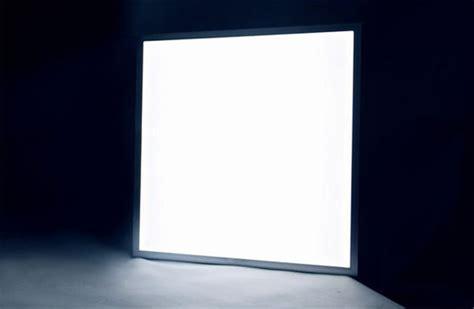 light diffusing plastic sheet led acrylic light diffuser sheet light diffuser plate for