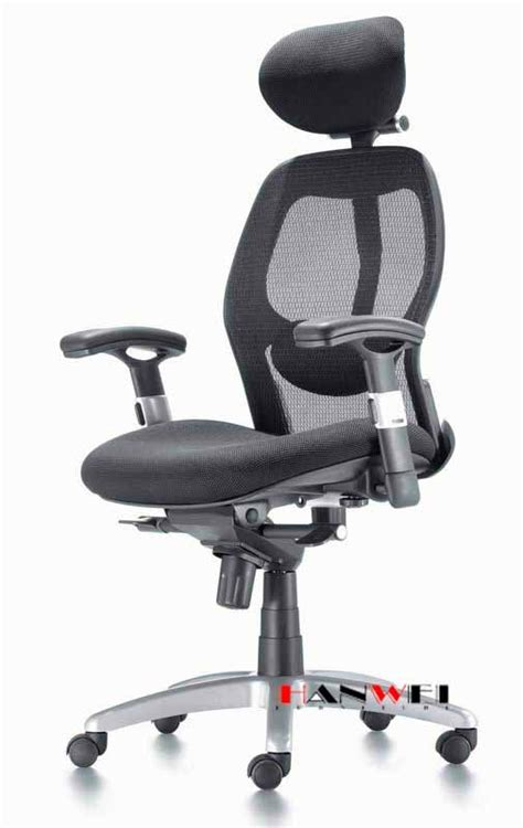 Ergonomic Chairs by Ergonomic Chair D S Furniture