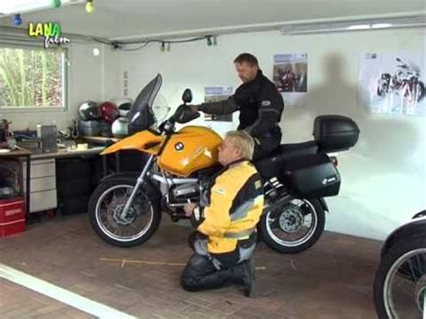 Motorrad Fahren Physik by Leschs Kosmos Esoterik Und Physik Video