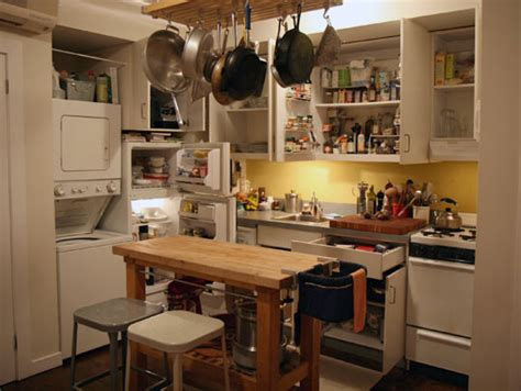 ikea groland kitchen island review ikea groland kitchen gain cooking and eating space with a kitchen island