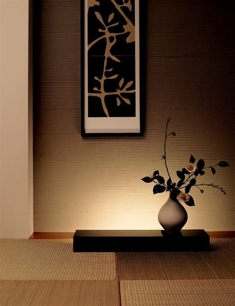 japan interior design best 25 japanese interior design ideas on