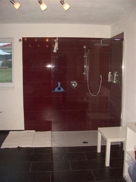 Badezimmer Fliesen Hell Oder Dunkel fliesen im bad dunkel oder hell bauforum auf