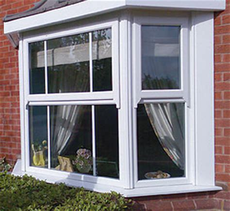 installing a bow window bow and bay windows polegate sussex homecare exteriors
