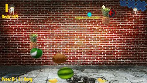 psp homebrew diamond v11 beta juego homebrew fruit ninja versi 243 n final para psp mu mf
