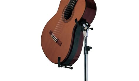 Tripod Gitar acoustic guitar stand mahasico business ideas
