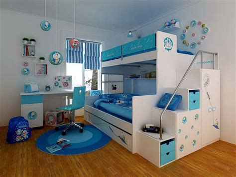 little boys bedrooms bloombety creative little boy bedroom ideas little boy