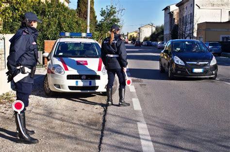 mobilit 224 la polizia municipale assume tre nuovi vigili