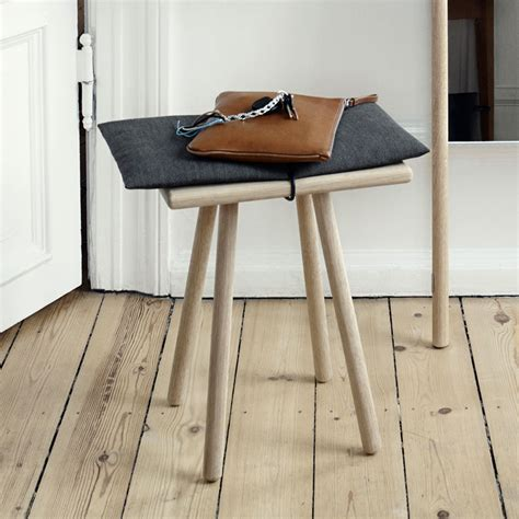 hocker design hocker georg stool skagerak