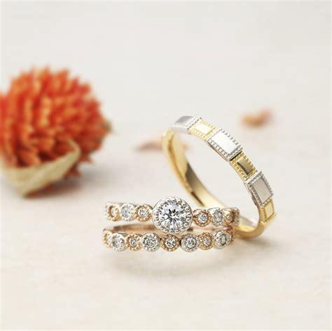 ring engagement ring venus tears singapore