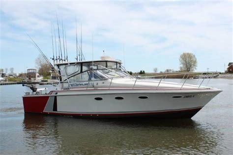jaws 2 charter boat jaws ii sportfishing charters in kewaunee kewaunee county