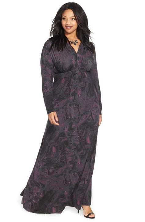 Dress Seven 17 best images about this is my style on plus size swimsuits plus size dresses and