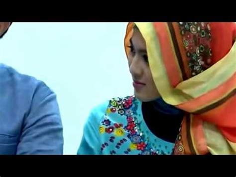 Tutorial Jilbab Alyssa Soebandono | tutorial cara memakai jilbab hijab alyssa soebandono youtube