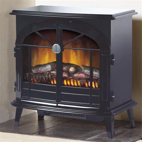 dimplex stockbridge electric stove flamescouk