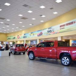 Toyota Fort Bend by Fort Bend Toyota 82 Photos 92 Reviews Car Dealers