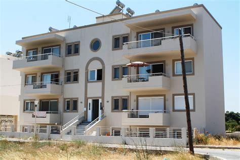 in vendita in grecia appartamenti in vendita in grecia acquisto di propriet 224