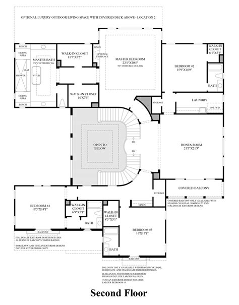 oak alley floor plan oak alley floor plan gallery home fixtures decoration ideas