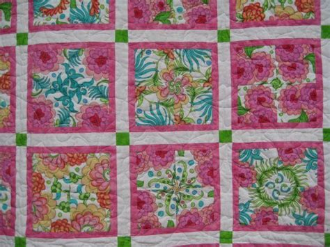 Posie Patchwork - 54 best images about quilt n kaleidoscope on