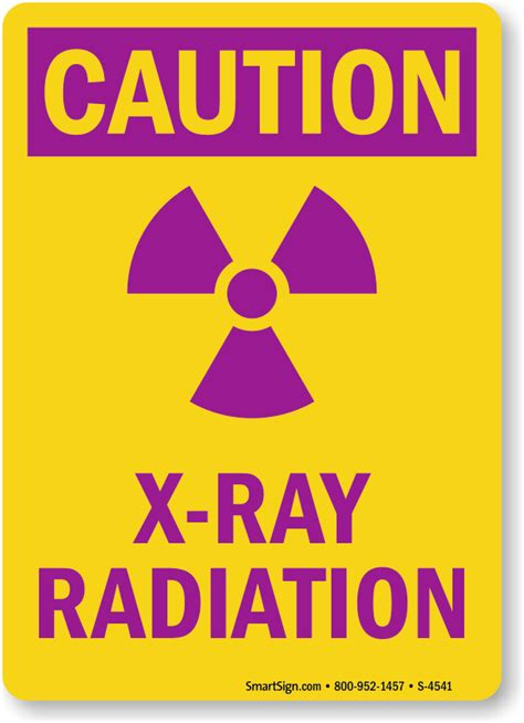 printable x ray signs x ray warning signs free shipping mysafetysign com