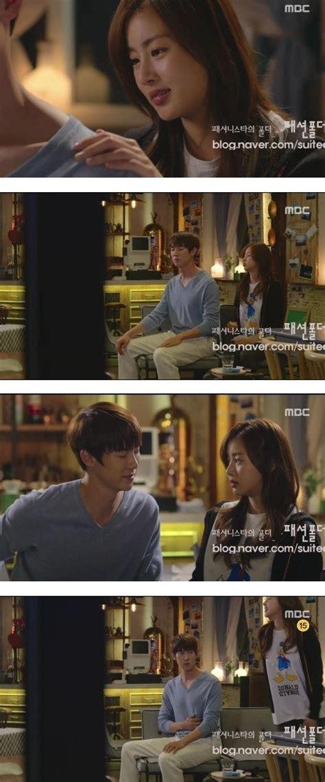 film korea terbaru warm and cozy spoiler added episode 7 captures for the korean drama
