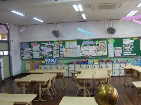 Classroom Design Ideas by Classroom Design And Decoration Efl Classroom 2 0