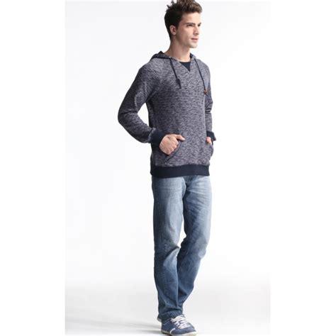 Terlariss Sweater Sweater Rajut Baju Rajut Rajut Korea Grosir S jual sweater pria rajut kupluk