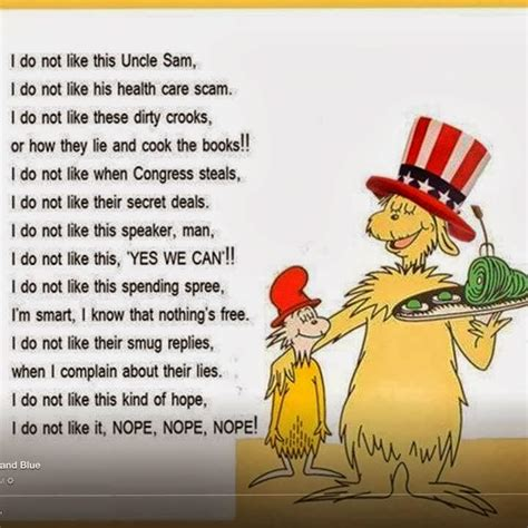 dr seuss quotes  bullying quotesgram