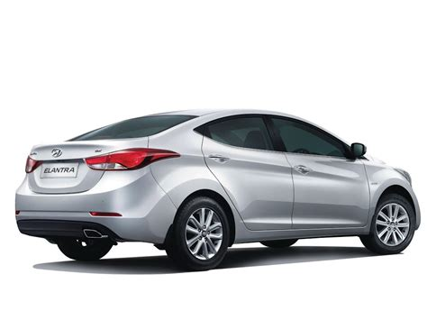 hyundai car models 2015 model hyundai elantra price pics features specs