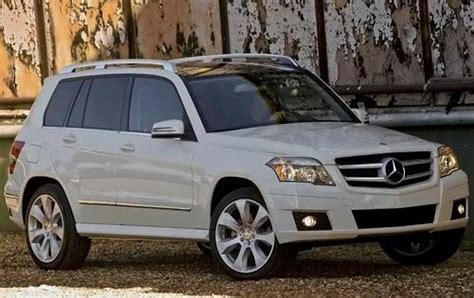 auto manual repair 2010 mercedes benz glk class navigation system used 2010 mercedes benz glk class for sale pricing features edmunds