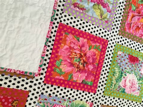 1000 images about kaffe fassett on