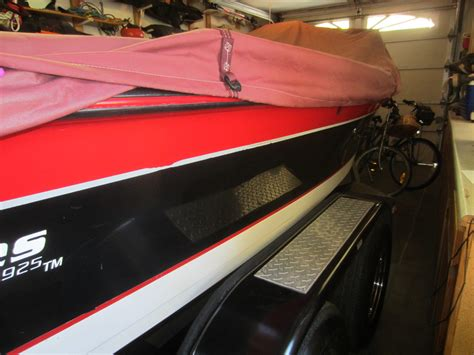 correct craft upholstery correct craft ski nautique 1993 for sale for 7 000