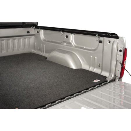 ip truck mat access 25040169 bed mat for dodge ram 1500 crew cab 2009