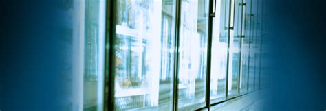 Adelaide Commercial Refrigeration Services - commercial refrigeration adelaide bossy refrigeration