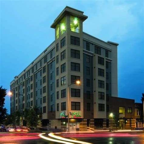 Apartment Listings Dc Find An Apartment In Maryland Va Or Dc Residential One