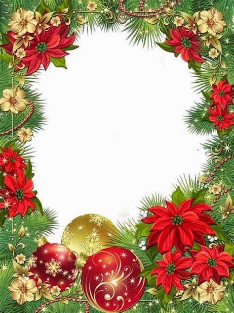 frames christmas profile picture frames  facebook