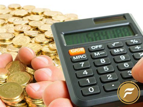 aprire un conto corrente in come aprire un conto corrente in svizzera vantaggi costi